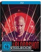 Bloodshot (2020) (Limited Steelbook Edition) Blu-ray