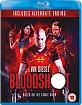 Bloodshot (2020) (UK Import ohne dt. Ton) Blu-ray