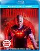 Bloodshot (2020) (Blu-ray + Digital Copy) (US Import ohne dt. Ton) Blu-ray