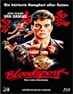 Bloodsport - Limited Hartbox Edition (Cover A) Blu-ray