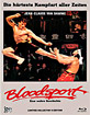 Bloodsport - Limited Hartbox Edition (Cover C) Blu-ray