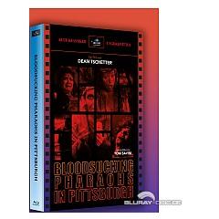 bloodsucking-pharaohs-in-pittsburgh-limited-hartbox-edition--de.jpg
