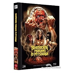 bloodsucking-pharaohs-in-pittsburgh-limited-mediabook-edition-cover-b-de.jpg