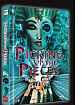 bloodsucking-pharaohs-in-pittsburgh-limited-mediabook-edition-cover-c--de_klein.jpg