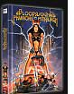 bloodsucking-pharaohs-in-pittsburgh-limited-mediabook-edition-cover-d--de_klein.jpg