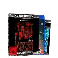 bloodsucking-pharaohs-in-pittsburgh-platinum-cult-edition-limited-edition---de.jpg