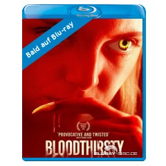 bloodthirsty-vorab.jpg