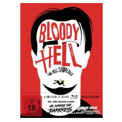 bloody-hell---one-hell-of-a-fairy-tale-limited-mediabook-edition-inkl.-bonusfilm-2-blu-ray.jpg