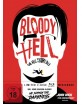 Bloody Hell - One Hell of a Fairy Tale (Limited Mediabook Editio