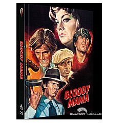 bloody-mama-limited-mediabook-edition-cover-b.jpg
