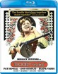 Bloody Mama (1970) (Region A - US Import ohne dt. Ton) Blu-ray