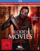 Bloody Movies Blu-ray