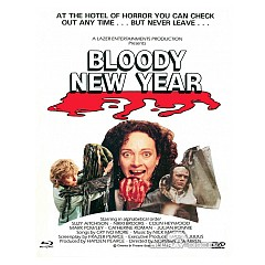 bloody-new-year-limited-x-rated-eurocult-collection-63-cover-b--de.jpg