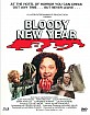 Bloody New Year (Limited X-Rated Eurocult Collection #63) (Cover B)