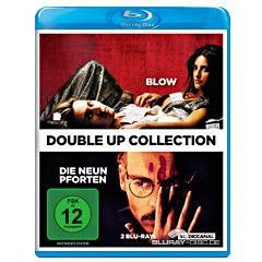 blow-die-neun-pforten-double-up-collection-DE.jpg