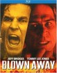 Blown Away (1994) (Region A - US Import ohne dt. Ton) Blu-ray