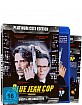 Blue Jean Cop - Shakedown (Platinum Cult Edition) (Limited Edition) Blu-ray