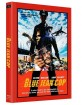 Blue Jean Cop (Limited Mediabook Edition) (Cover C) Blu-ray