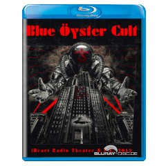 blue-oeyster-cult---iheart-radio-theater-nyc-2012.jpg