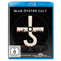 blue-oyster-cult-45th-anniversary---live-in-london-de.jpg