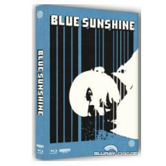 blue-sunshine-4k-limited-mediabook-edition-cover-b-4k-uhd---blu-ray---dvd.jpg