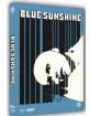 blue-sunshine-4k-limited-mediabook-edition-cover-b-4k-uhd---blu-ray---dvd_klein.jpg