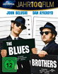 Blues Brothers (100th Anniversary Collection) Blu-ray
