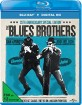 Blues Brothers (35th Anniversary Special Edition) Blu-ray