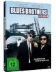 The Blues Brothers (Extended Deluxe Edition) (Limited Mediabook Edition) Blu-ray