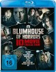 Blumhouse of Horrors (10 Movie Collection)