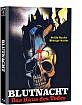 Blutnacht - Das Haus des Todes (Limited Mediabook Edition) Blu-ray
