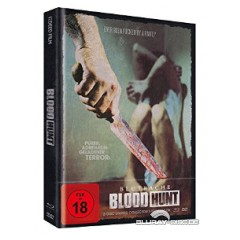 blutrache---blood-hunt-limited-mediabook-edition-cover-a.jpg