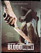 Blutrache: Blood Hunt - Limited Mediabook Edition (Cover B) (AT Import)