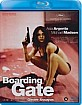 Boarding Gate (NL Import ohne dt. Ton) Blu-ray