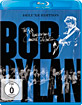 Bob Dylan - The 30th Anniversary Concert Celebration (Deluxe Edition) Blu-ray