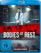 Bodies at Rest Blu-ray
