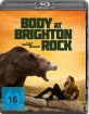 body-at-brighton-rock-final_klein.jpg