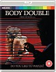 Body Double (1984) - Indicator Series Limited Edition (UK Import ohne dt. Ton) Blu-ray