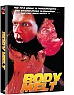 Body Melt (Limited Mediabook Edition)