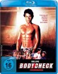 Bodycheck (1986) Blu-ray