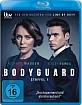 bodyguard-staffel-1--de_klein.jpg