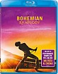 Bohemian Rhapsody (2018) (IT Import) Blu-ray