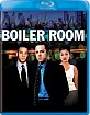 Boiler Room (2000) (UK Import ohne dt. Ton) Blu-ray