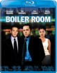 Boiler Room (2000) (US Import ohne dt. Ton) Blu-ray