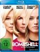 Bombshell - Das Ende des Schweigens Blu-ray