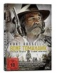 Bone Tomahawk (Limited Mediabook Edition) (Cover E) Blu-ray