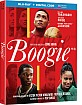 Boogie (2021) (Blu-ray + Digital Copy) (US Import ohne dt. Ton) Blu-ray