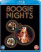 Boogie Nights (UK Import ohne dt. Ton) Blu-ray
