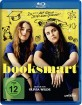 Booksmart (2019) Blu-ray
