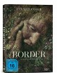 Border (2018) (Limited Mediabook Edition)